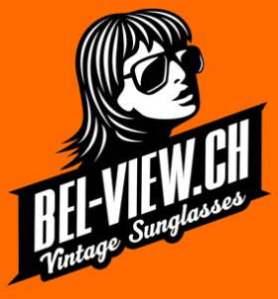 www.bel-view.ch Shop