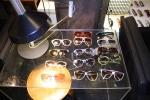 Vintage Sunglasses Day2013_0028