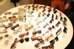 Vintage Sunglasses Day2013_0061