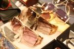 Vintage Sunglasses Day2013_0110