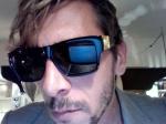 Vintage Sunglasses Day2013_0122