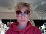 Vintage Sunglasses Day2013_0130