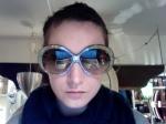 Vintage Sunglasses Day2013_0132