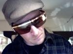 Vintage Sunglasses Day2013_0137