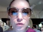 Vintage Sunglasses Day2013_0139