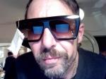 Vintage Sunglasses Day2013_0141