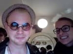 Vintage Sunglasses Day2013_0143