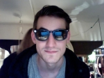 Vintage Sunglasses Day2013_0156