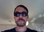 Vintage Sunglasses Day2013_0157