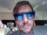 Vintage Sunglasses Day2013_0161