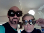 Vintage Sunglasses Day2013_0164