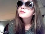 Vintage Sunglasses Day2013_0166