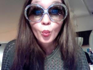 Vintage Sunglasses Day 2013_0168