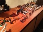 Vintage Sunglasses Day2013_0169