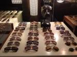 Vintage Sunglasses Day2013_0194