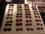 Vintage Sunglasses Day2013_0198