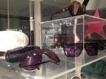 Vintage Sunglasses Day2013_0200