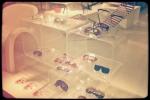 VSD 2014 Vintage SunglassesDay