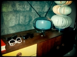 VSD 2014 Vintage Sunglasses Day
